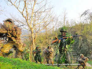 Joint-Military-Excercise---