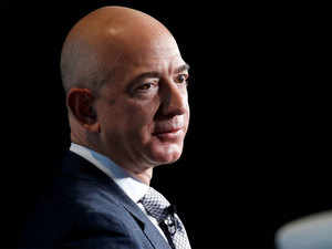 Jeff-Bezos-reuters
