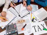 Will proposed new income tax slabs rates benefit senior citizens? Here's the answer