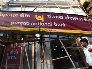 PNB Q3 Earnings: PSU lender reports Rs 492 cr loss on higher provisioning