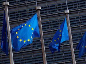 EU-flags-reuters
