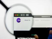 Zee-shutter-1200