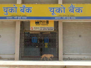 Uco-bank-agencies
