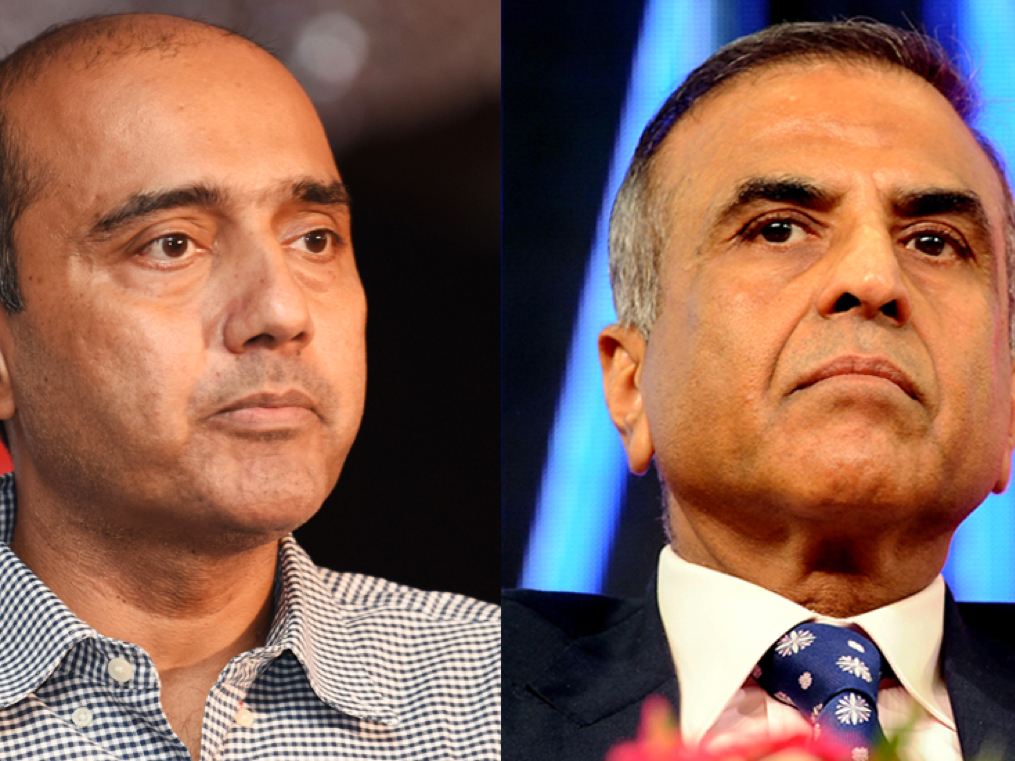 Airtel's Q3 report card: It's a mixed bag, but early signs indicate a turnaround