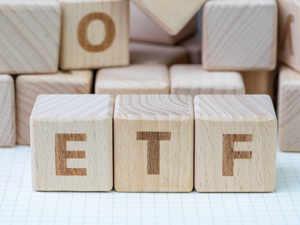 ETF shutterstock_1130598437