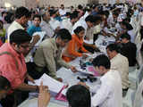 80% may switch income tax regimes: Government