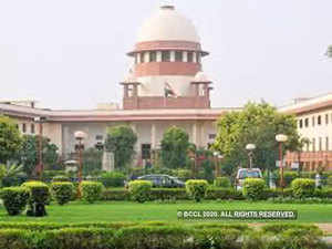 Nirbhaya case: Centre, Delhi govt move SC challenging HC verdict on hanging of convicts