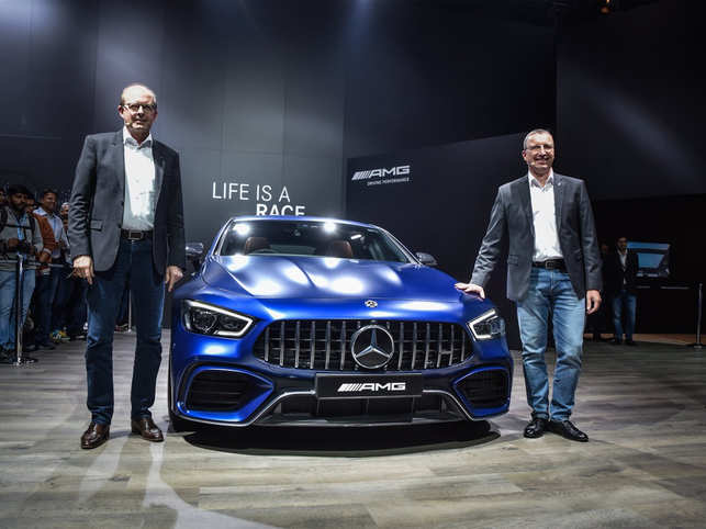 Image result for Rs 2.42 crore  Mercedes AMG