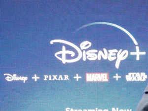 Disney-Plus---Reuters