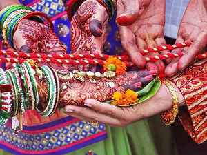 Matrimony---Agencies