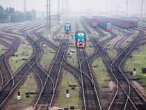 Railways shutterstock_372590539