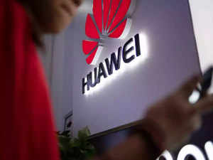 Huwai--Agencies
