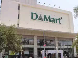 DMart owner Avenue Supermarts launches QIP to raise Rs 4,000 cr