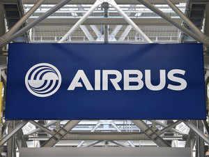 Airbus-afp