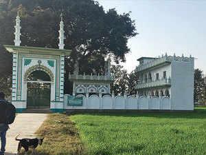 mosque-bccl