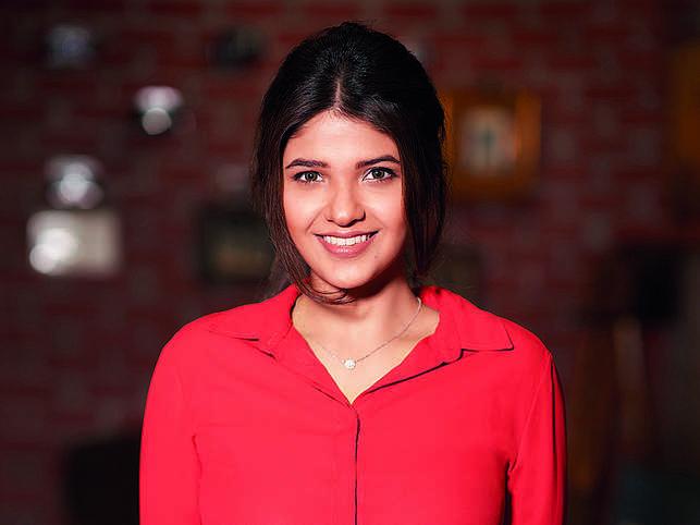 The idea to democratise education came to 23-year-old Columbia University alumnus Akanksha Chaturvedi.