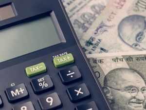 tax life
