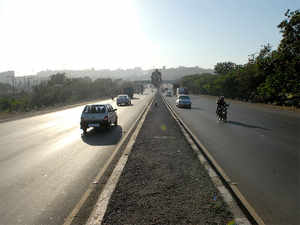 highway6.bccl