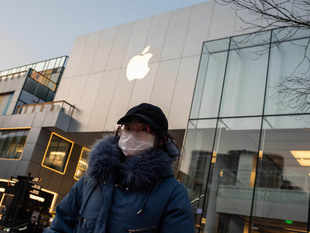 Foxconn is the world's biggest contract electronics maker and assembles Apple's iPhones as well as gadgets for other international brands.