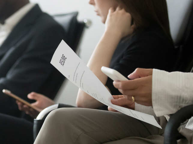 job-interview-call_GettyImages