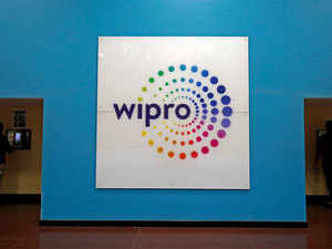 wipro-reuters