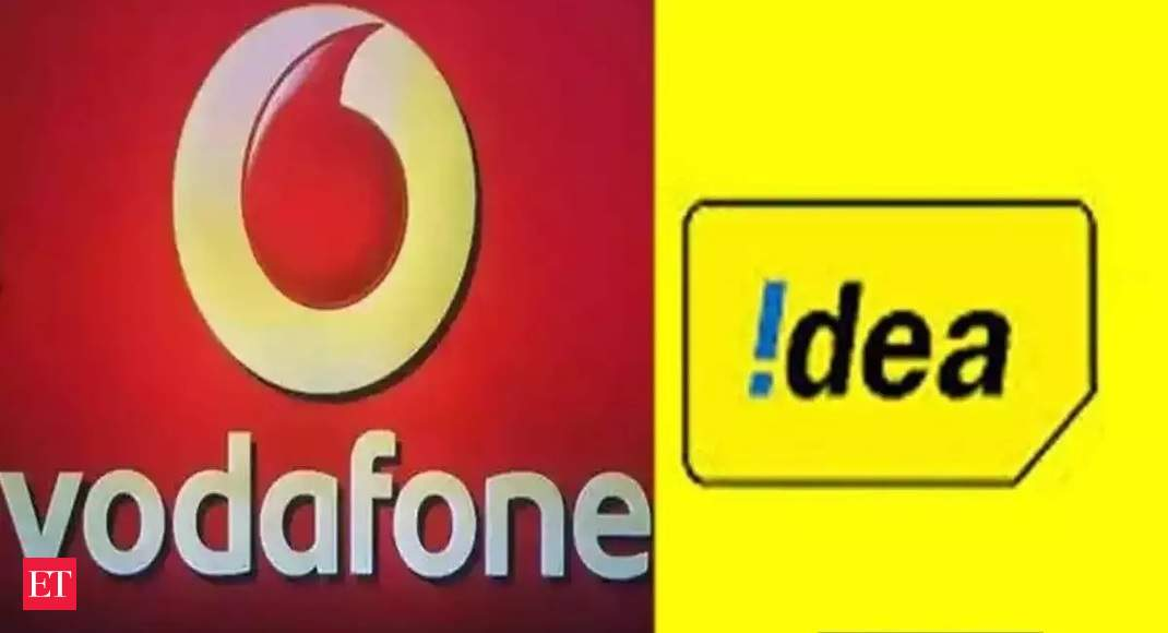 "Vodafone Idea to drop brand ""Idea"" from postpaid services"