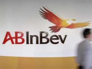 AB InBev gets relief against New Delhi sales ban