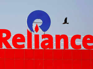 Reliance-agencies
