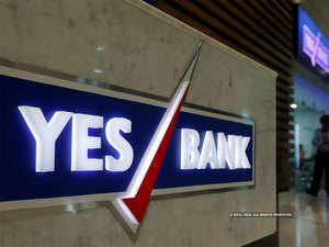 Yes-Bank---BCCL