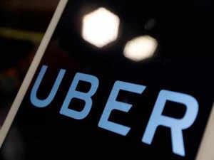 Uber---Agencies