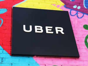 UberReuters