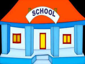 school rep
