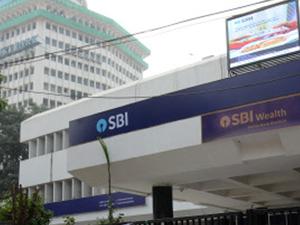 sbi-4-bccl