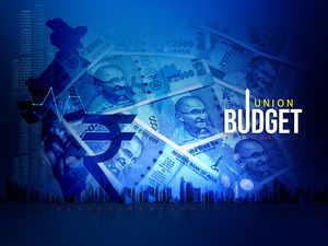 New_Budget 2020_ Shutterstock