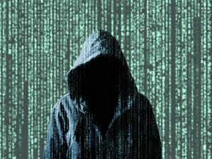 Cyber-fraud-getty
