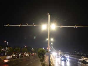 city-night-BCCL