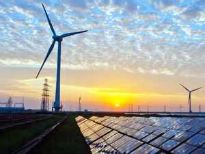 MNRE estimates 21% of India's electricity demand to be fulfilled by renewable sources in 2021-22