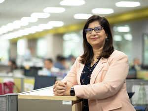 Sunita-Rath-bccl