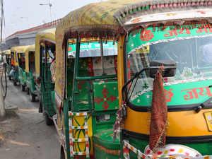 autorickshaw-bccl