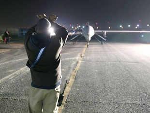 drone-getty