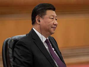Xi-jinping-reuters