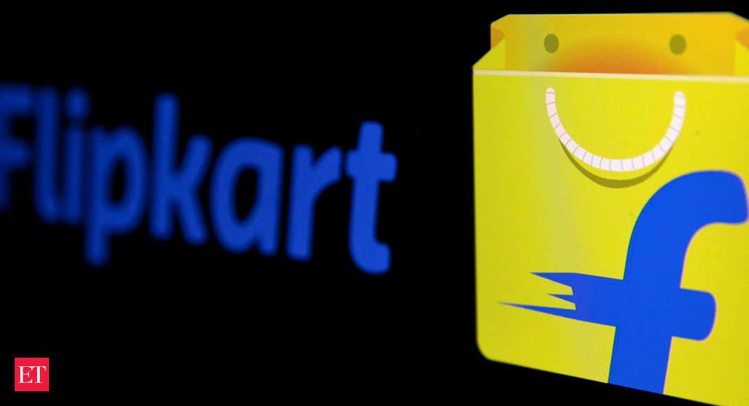 Top talent leaving Flipkart in search of greener pastures