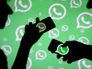 whatsapp-agencie