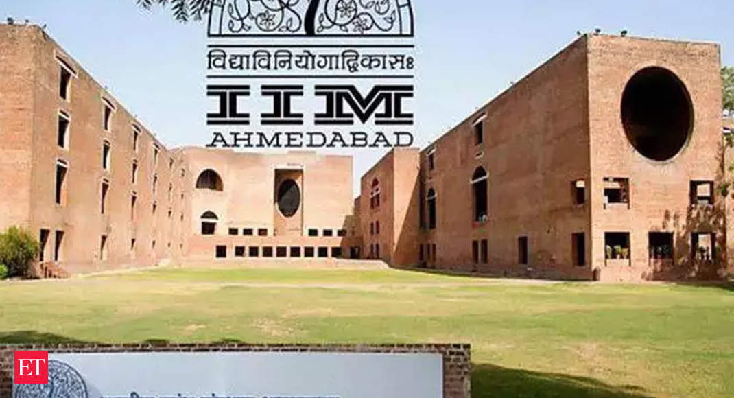 IIMA concludes Cluster 1 placement: McKinsey & BCG- top recruiters