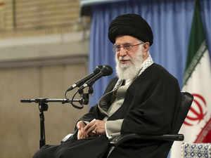 Khamenei_AP