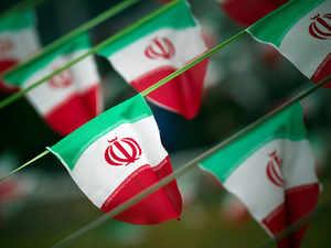 Iran_reuters