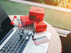 online-shopping-getty