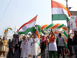 ppl-with-flags-bccl