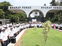 bharat-forge-PTI