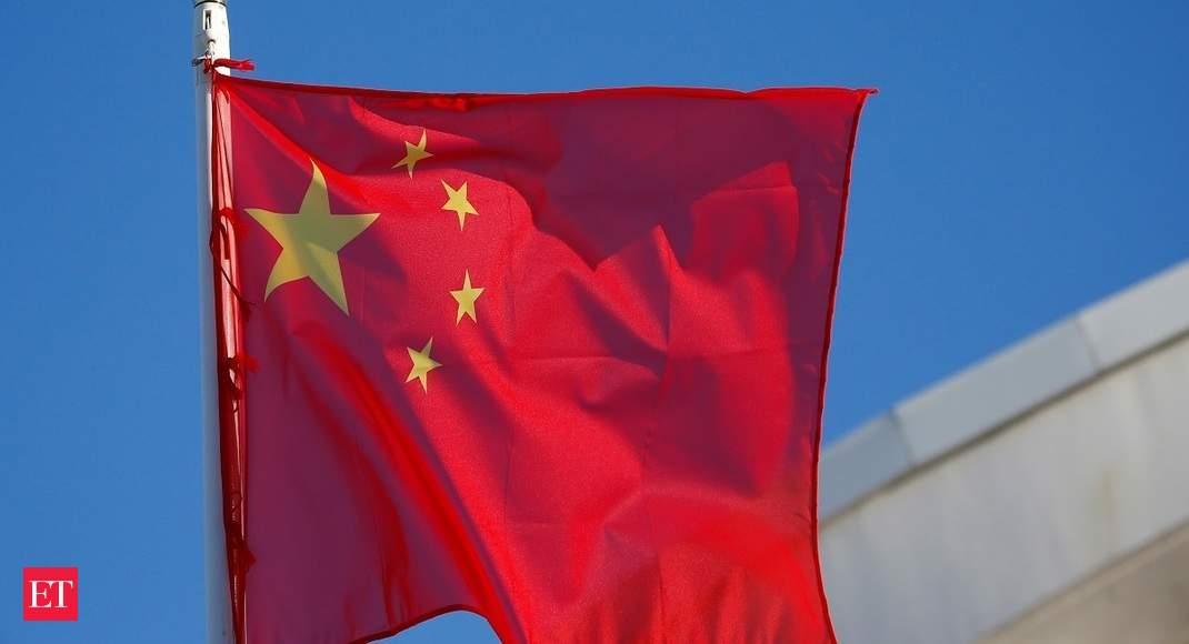 china praises pm modi u0026 39 s letter to xi jinping on